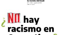 ¿De qué hablamos cuando hablamos de racismo?